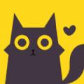 夜猫私聊app