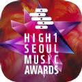 29届首尔歌谣大赏投票程序app