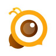 视生活app