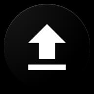 咕咚云图 v2.10.0 永久激活版 免费图床工具