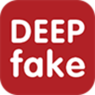 deepfake手机版