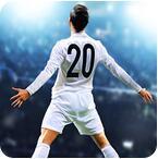 足球世界杯2020游戏