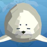 海豹育成游戏