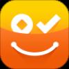 爱淘米app