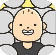 人生模拟器中国式人生安卓版