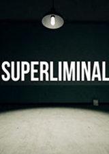 Super Liminal官方版
