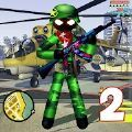 美国陆军反刺客2手机版