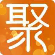 聚鑫家园赚钱app