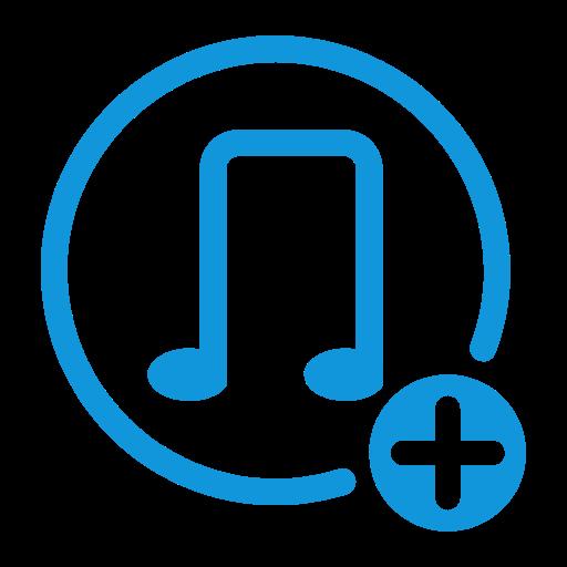 加号音乐app