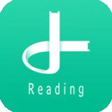 天天小读app
