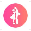 快狐小视频官网版app