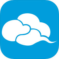 云汇app