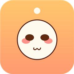 181漫畫app