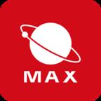 火星MAX最新版