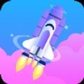 火箭冲冲冲