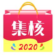 集核2020