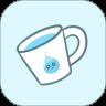 喝水赚软件