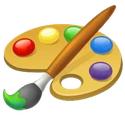 手机画家游戏