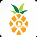 菠萝音乐app