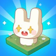合并兔子app