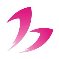 金湖发布app