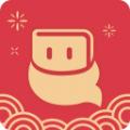 鲤读小说app