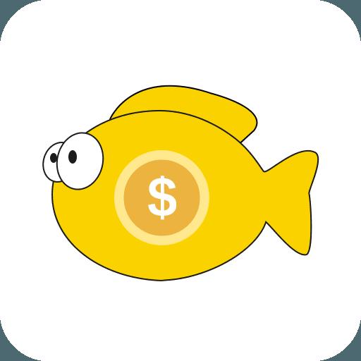 小鱼听歌赚钱安卓版
