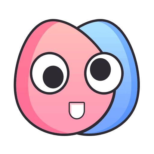 蛋蛋部落app