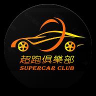 Supercarapp