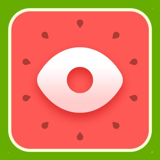 西瓜热点app