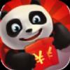 熊猫大侠赚钱版