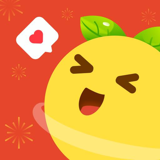 香橘空间app