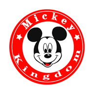 米奇王国区块链