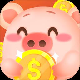 致富经养猪app