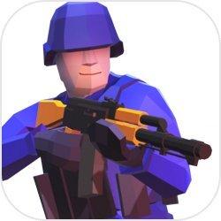 战地模拟器手机正式版