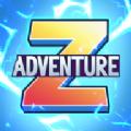 Z Adventurev