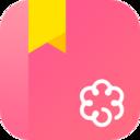 栀子文学小说app