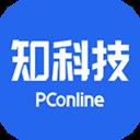 太平洋知科技app