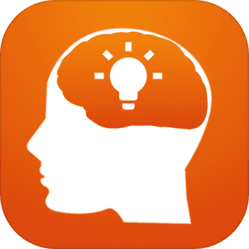 智商挑战大脑训练游戏