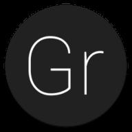 Greyce