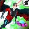 速度英雄2游戏正版