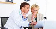 医疗管理软件