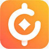 畅盈发圈赚钱app