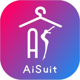 艾伊秀app