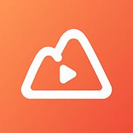 糖砖app