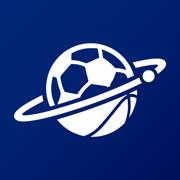 星球体育app