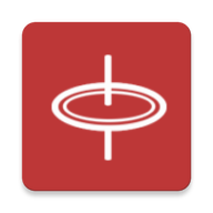 音乐侠app