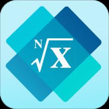 数学思维app