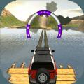 野外驾驶模拟正版