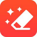 天天抠图去水印app
